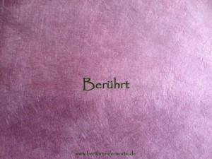 2016-04-15_Berührt_