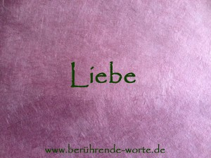 2016-04-18_Liebe