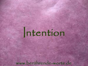 2016-08-26_Intention