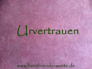 2016-10-31_urvertrauen