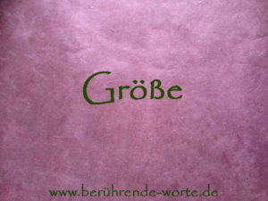 2016-11-07_groesse