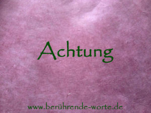 2016-12-19_achtung