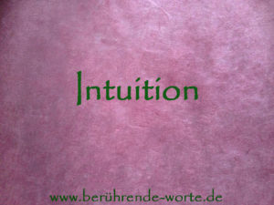 2017-01-06_intuition