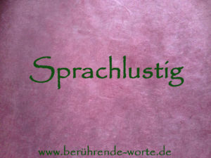 2017-01-23_Sprachlustig