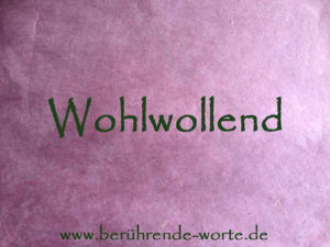 2017-02-06_Wohlwollend