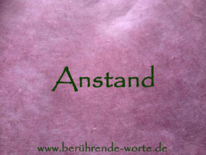 2017-02-13_Anstand